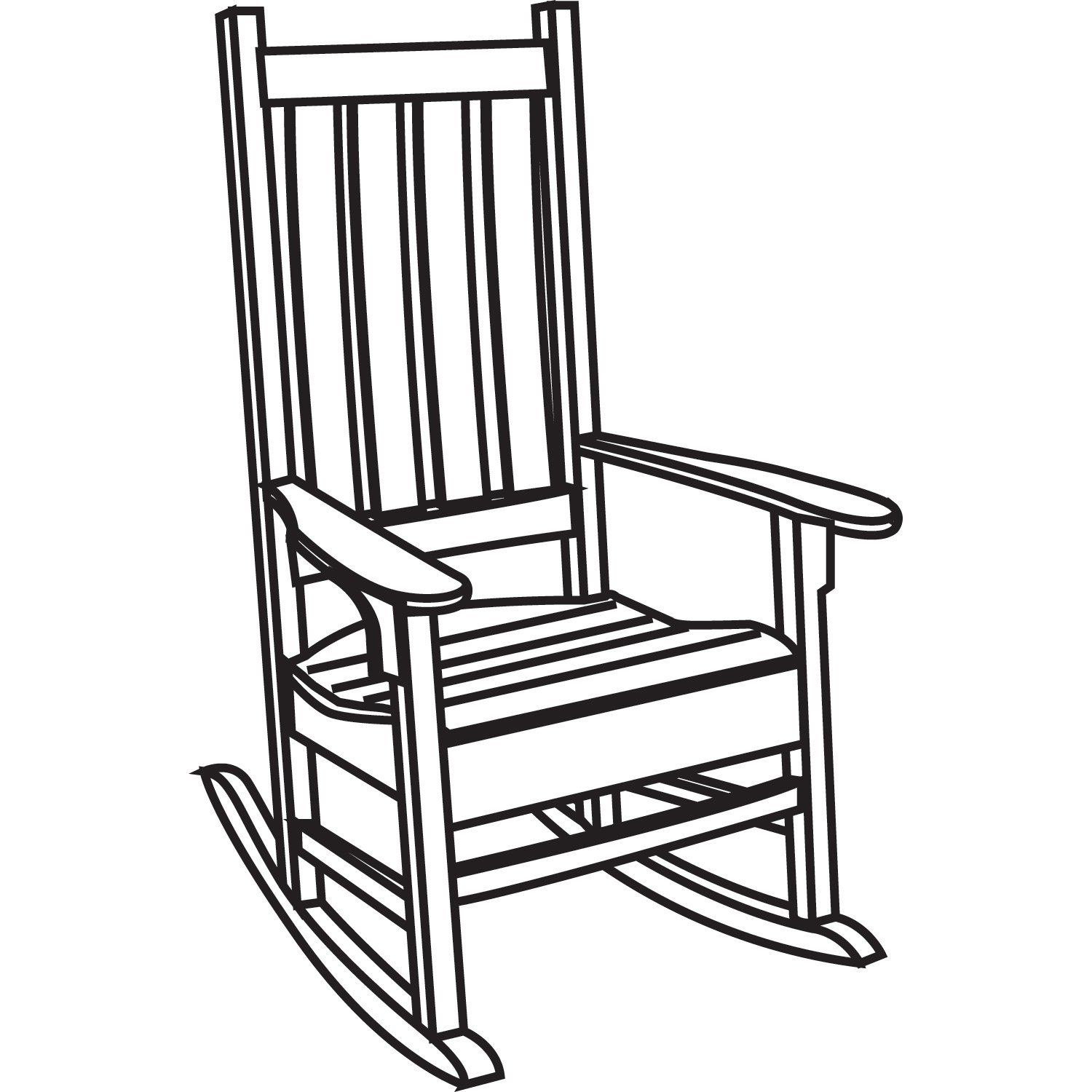 Free Lawnchair Cliparts Download Free Clip Art Free Clip