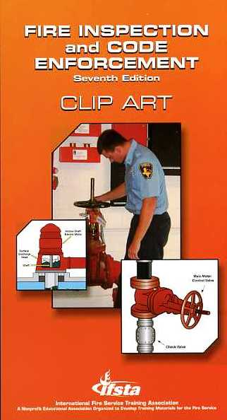 Free Inspection Cliparts Download Free Clip Art Free