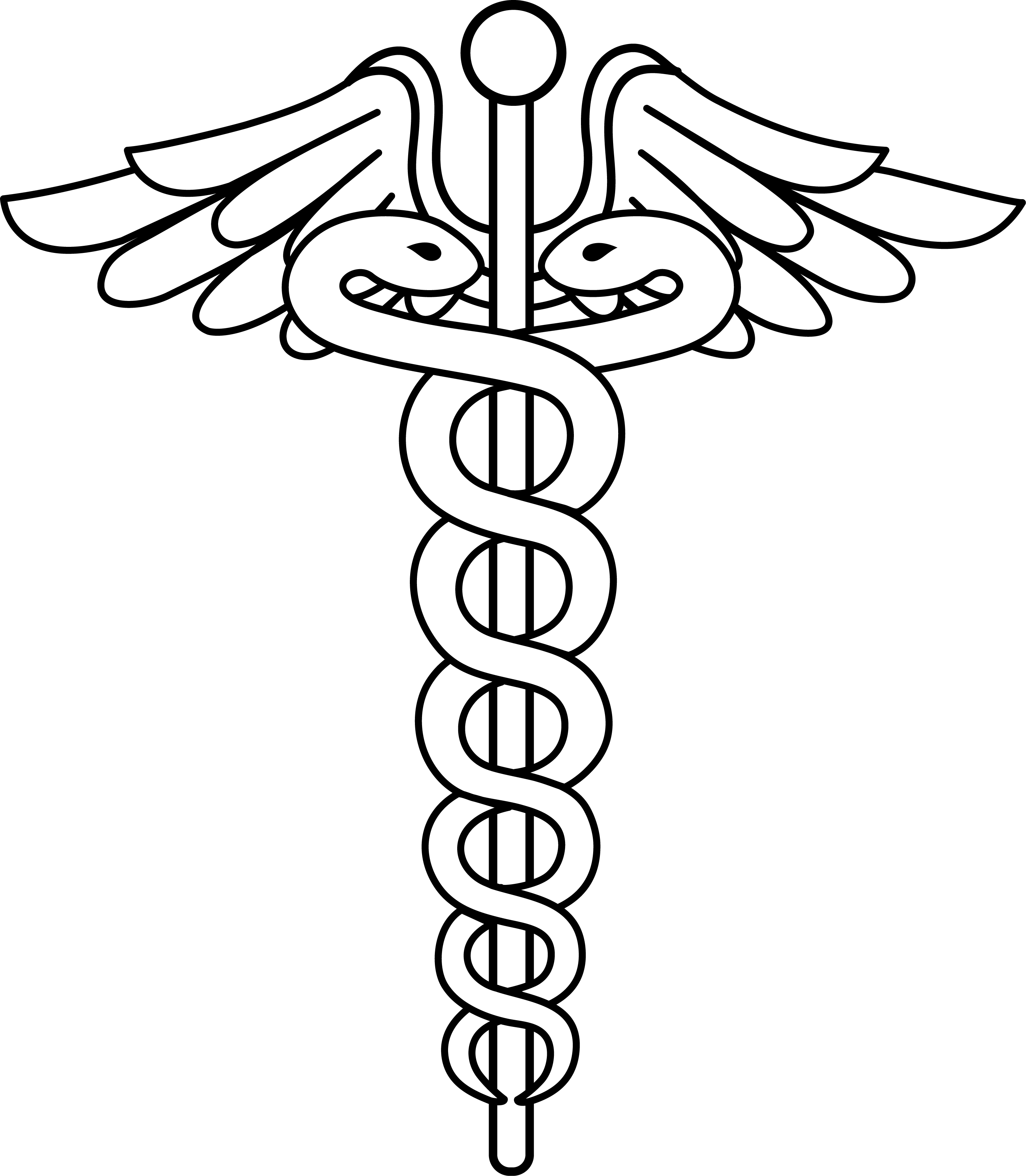Free Caducei Cliparts Download Free Clip Art Free Clip
