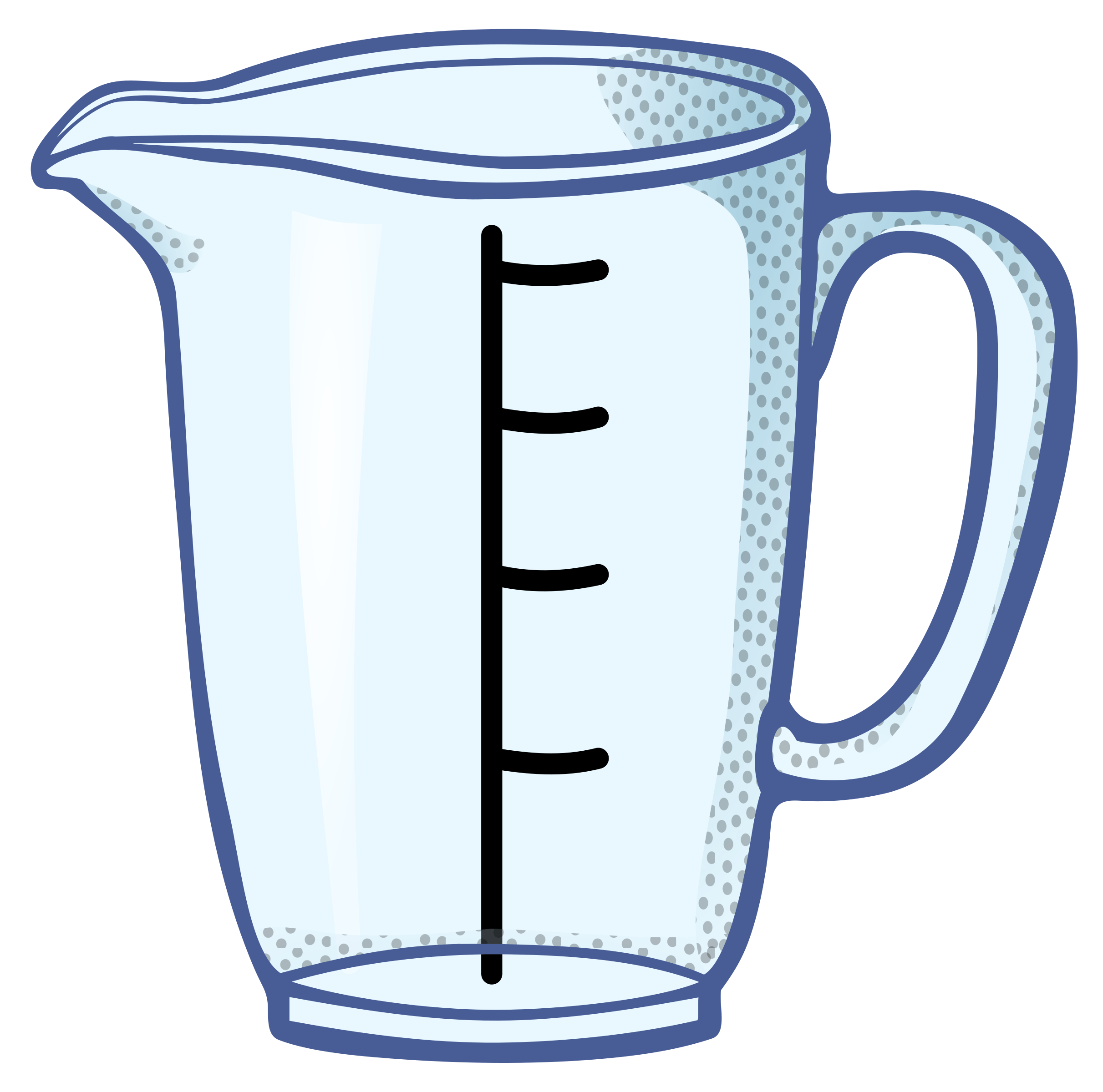 Free Milliliter Cliparts Download Free Clip Art Free