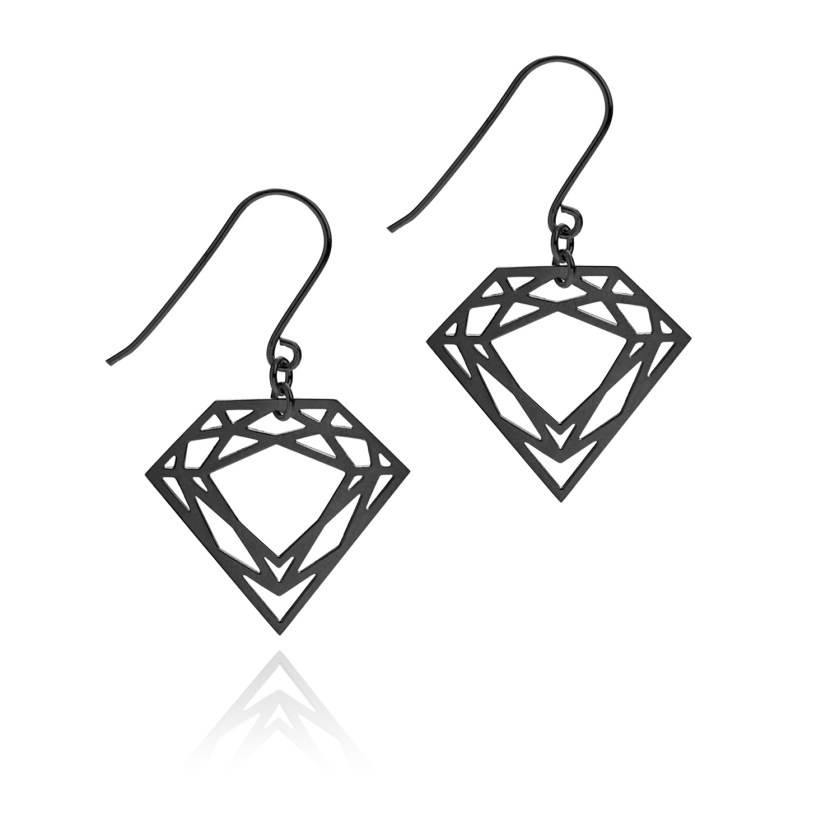 free earring cliparts download free clip art free clip