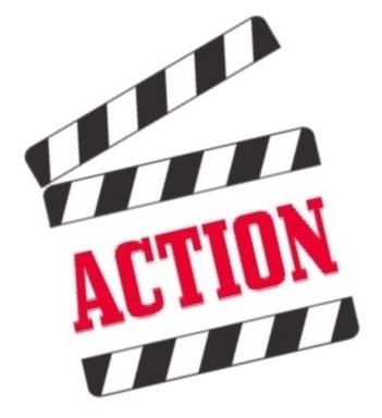 Image result for inaction clipart