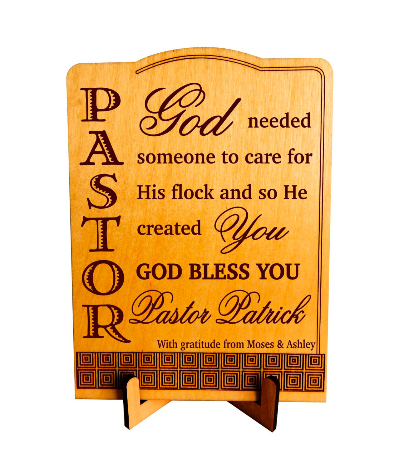 Free Pastor S Cliparts Download Free Clip Art Free Clip