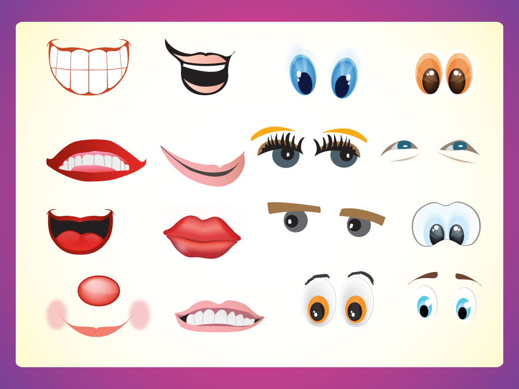 Free Expression Cliparts Download Free Clip Art Free