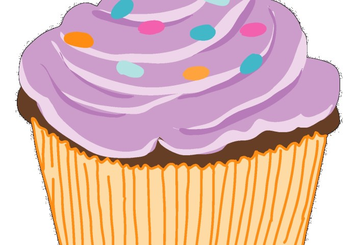 Free Cupcakes Cliparts Download Free Clip Art Free Clip Art On