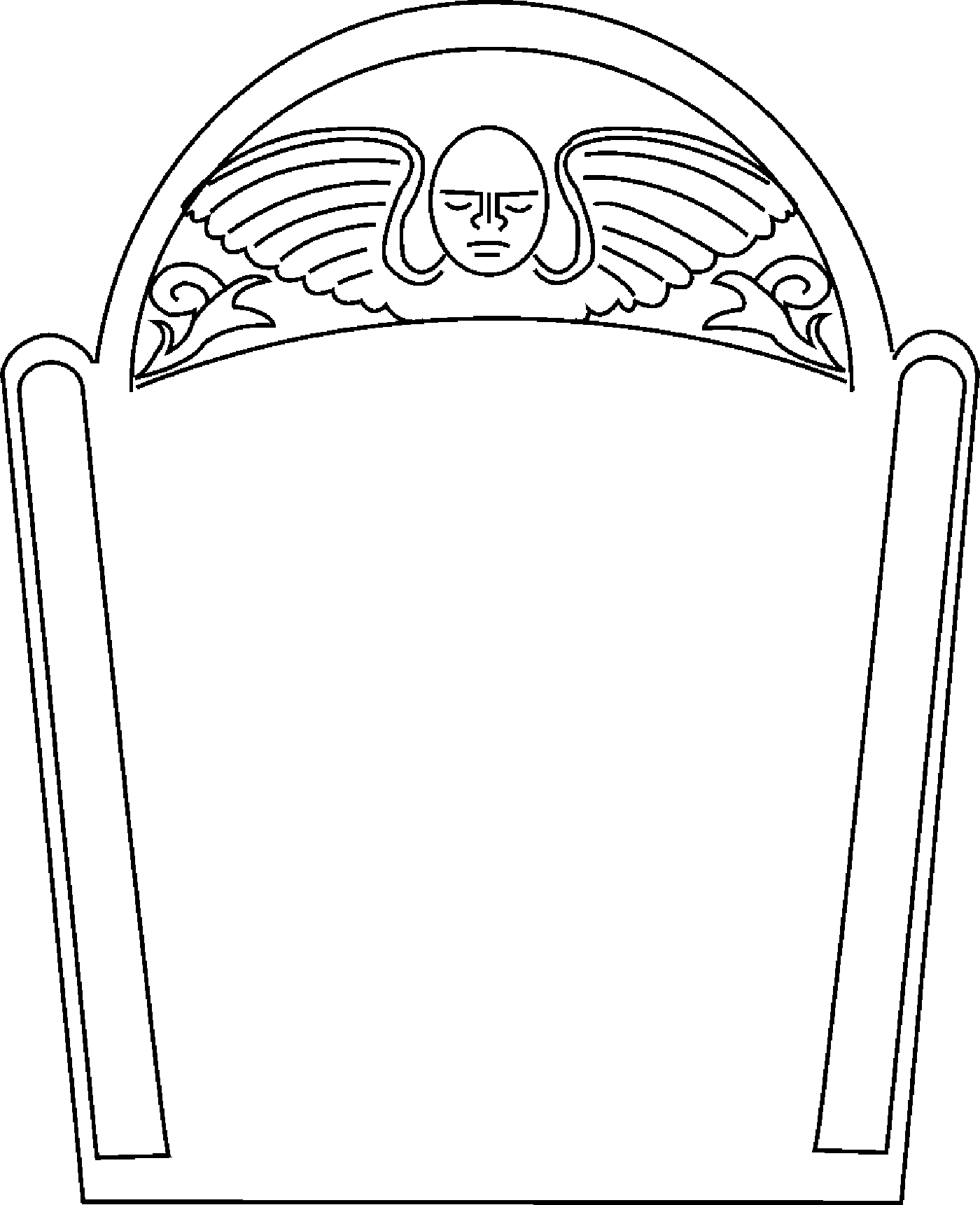 Free Headstones Cliparts Download Free Clip Art Free