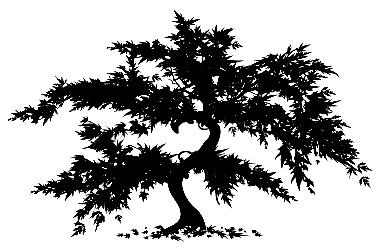 Free Landscaping Cliparts Download Free Clip Art Free