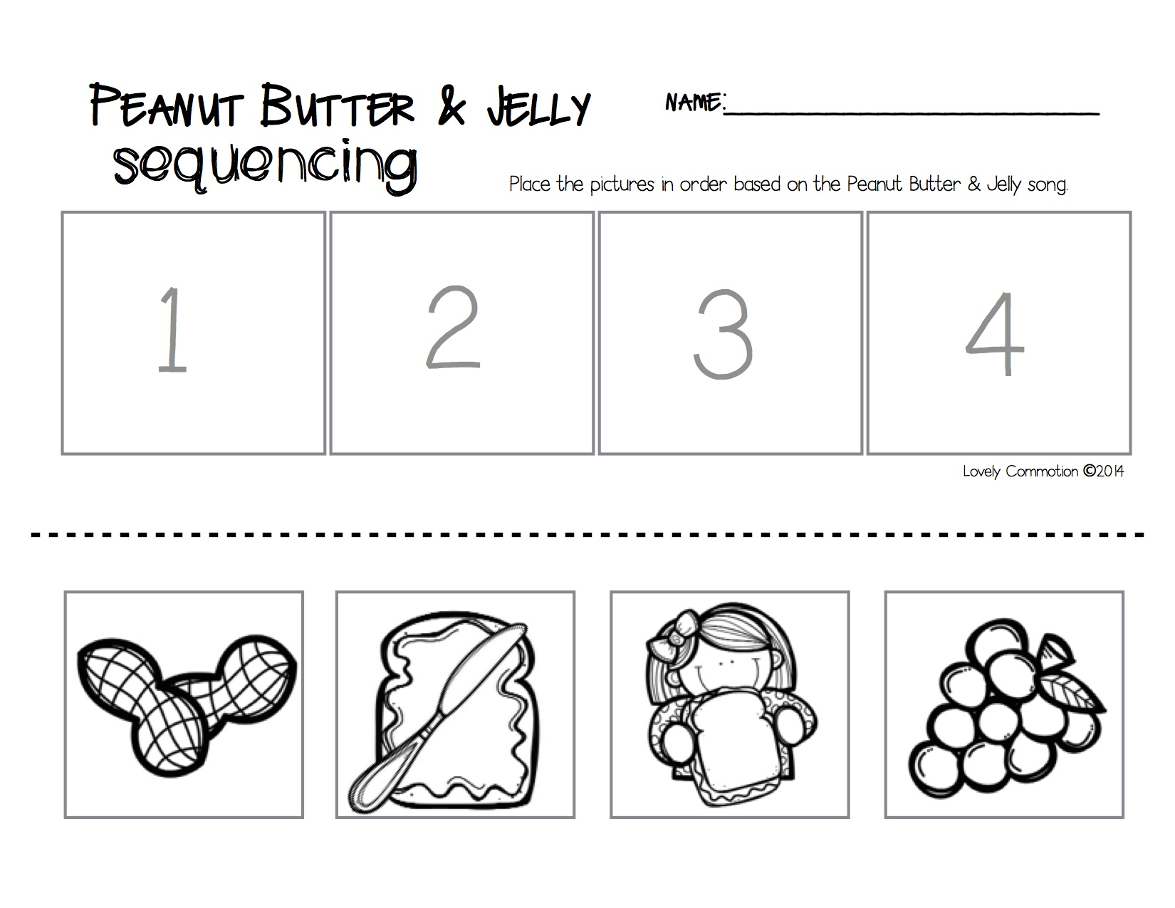 Free Sequencing Cliparts Download Free Clip Art Free Clip Art On Clipart Library