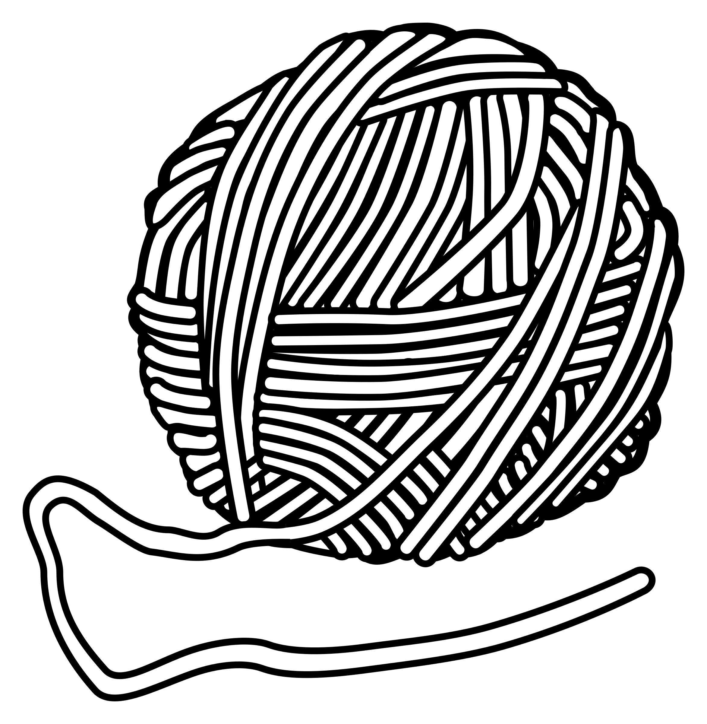 Free Wool Cliparts Download Free Clip Art Free Clip Art