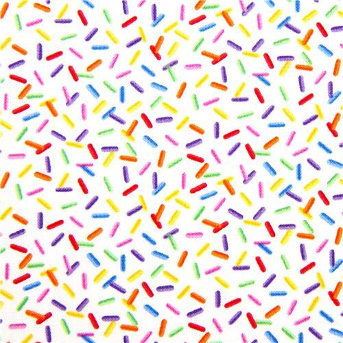Free Sprinkles Cliparts Download Free Clip Art Free Clip