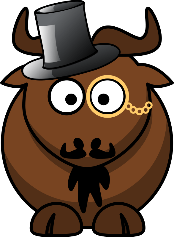 Free Monocle Cliparts Download Free Clip Art Free Clip