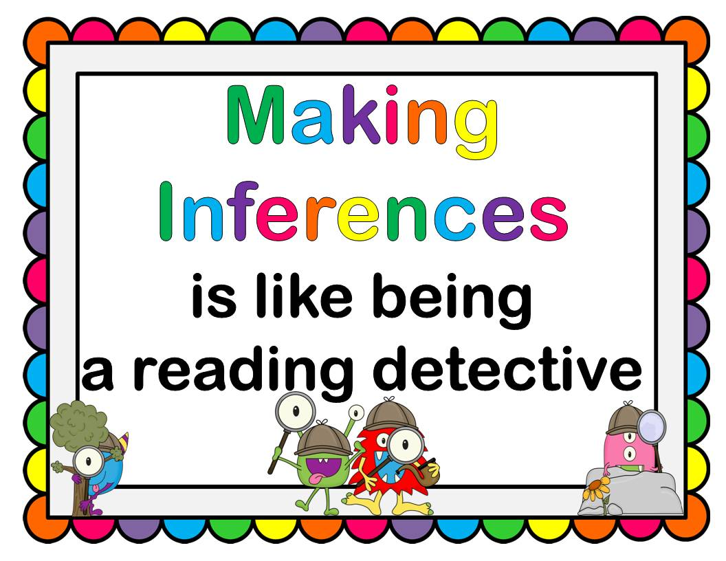 Free Inferring Cliparts Download Free Clip Art Free Clip