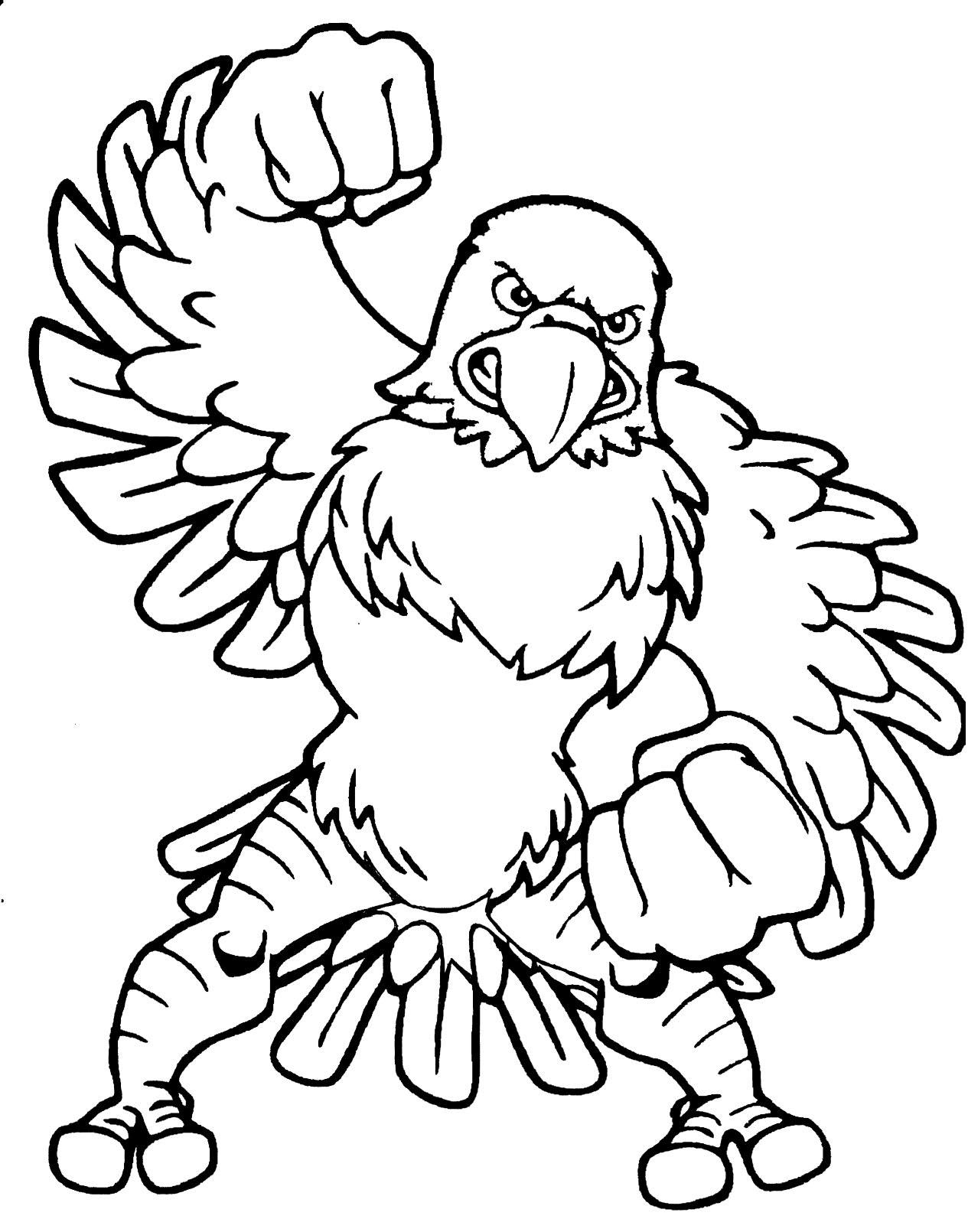 Free Mascot Cliparts Download Free Clip Art Free Clip