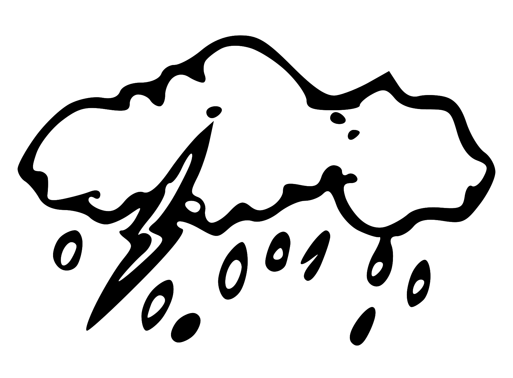 Free Storms Cliparts Download Free Clip Art Free Clip