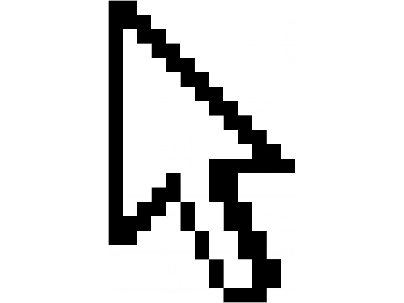 Free Mouse Cursor Transparent Download Free Clip Art