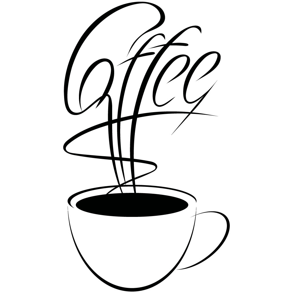 Free Coffee Steam Cliparts Download Free Clip Art Free