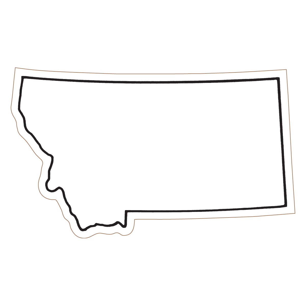 Free Montana Grizzlies Cliparts Download Free Clip Art