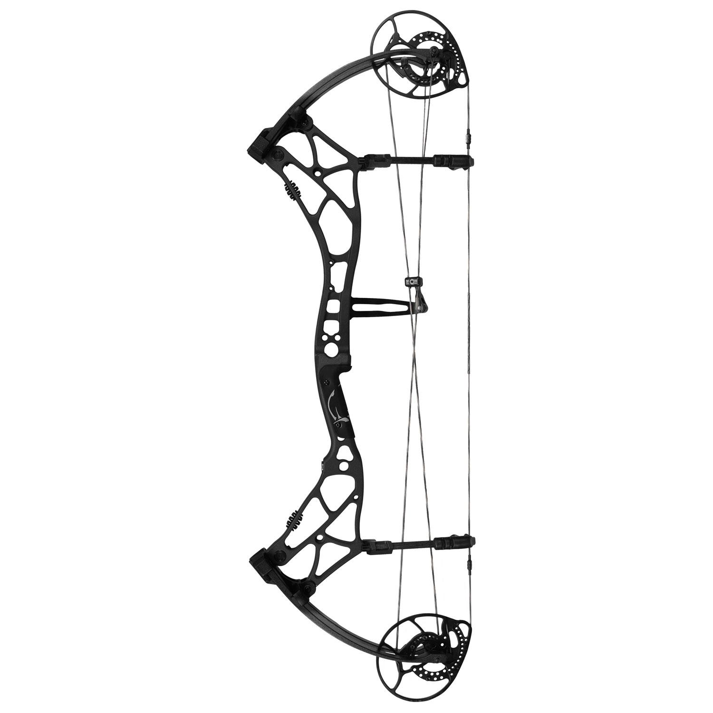Nombor Archery Game Clipart
