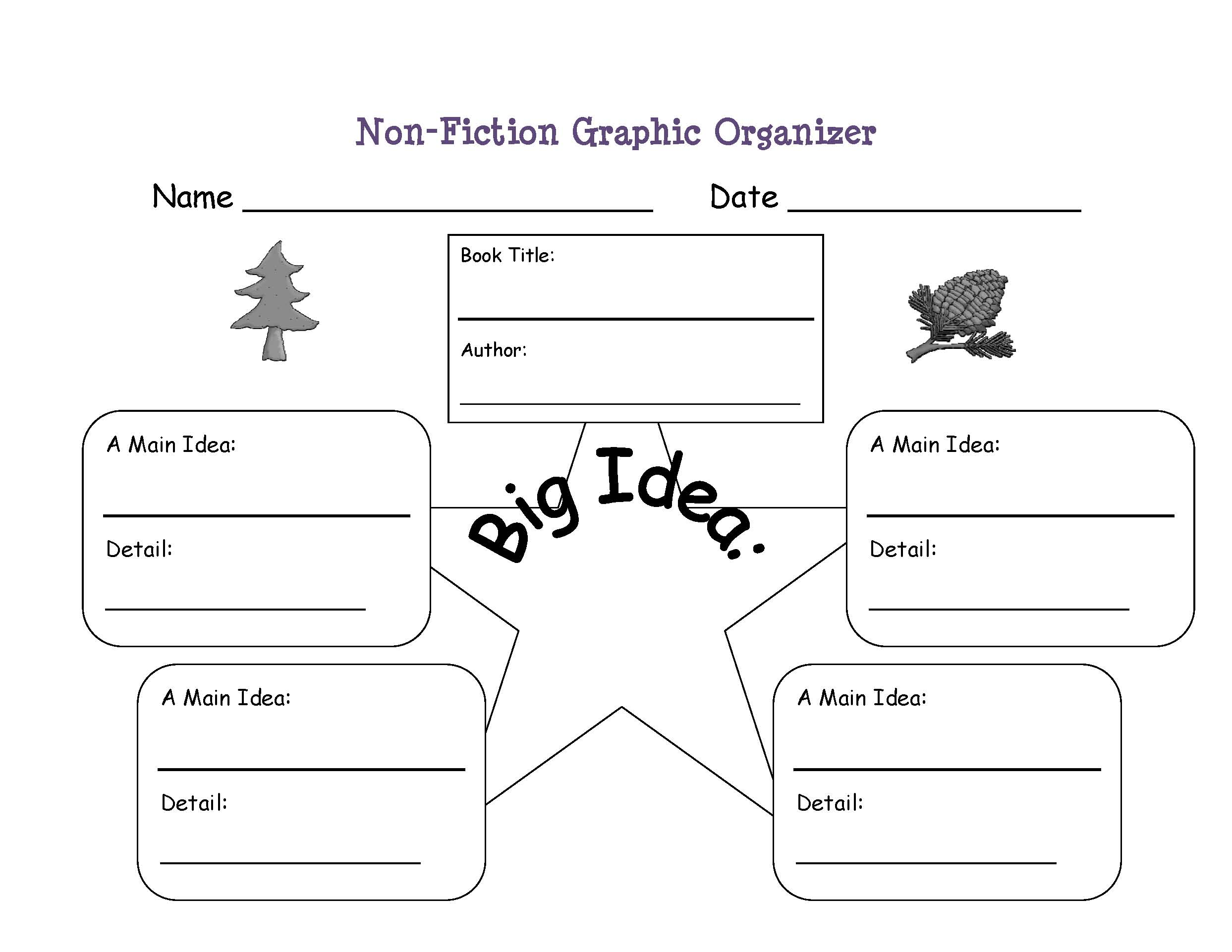 Free Story Map Cliparts Download Free Clip Art Free Clip