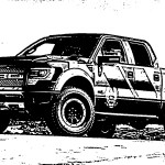 Free Ford Raptor Cliparts Download Free Clip Art Free Clip Art On Clipart Library