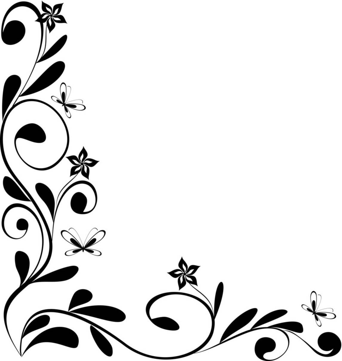 Free Love Cliparts Border Download Free Clip Art Free