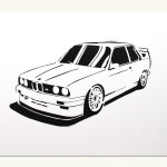Free Bmw Logo Cliparts Download Free Clip Art Free Clip Art On Clipart Library