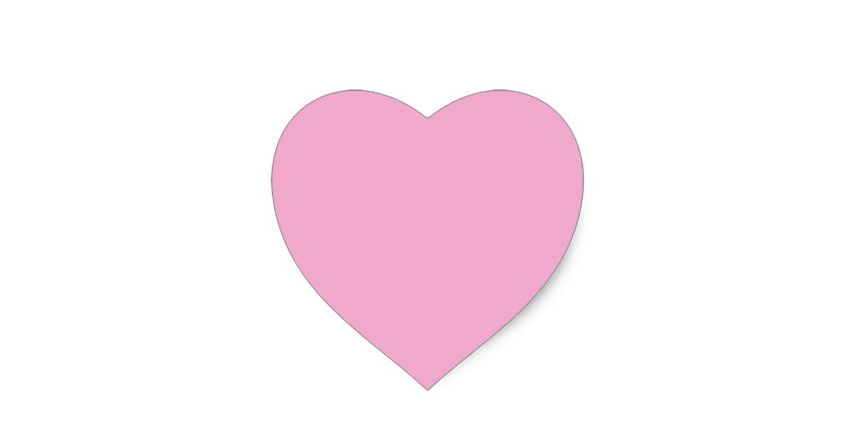 Free Pastel Heart Cliparts Download Free Clip Art Free