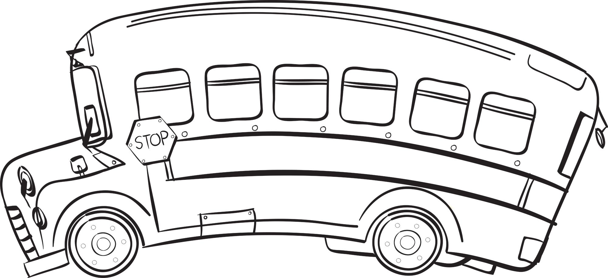 Free Party Bus Cliparts Download Free Clip Art Free Clip