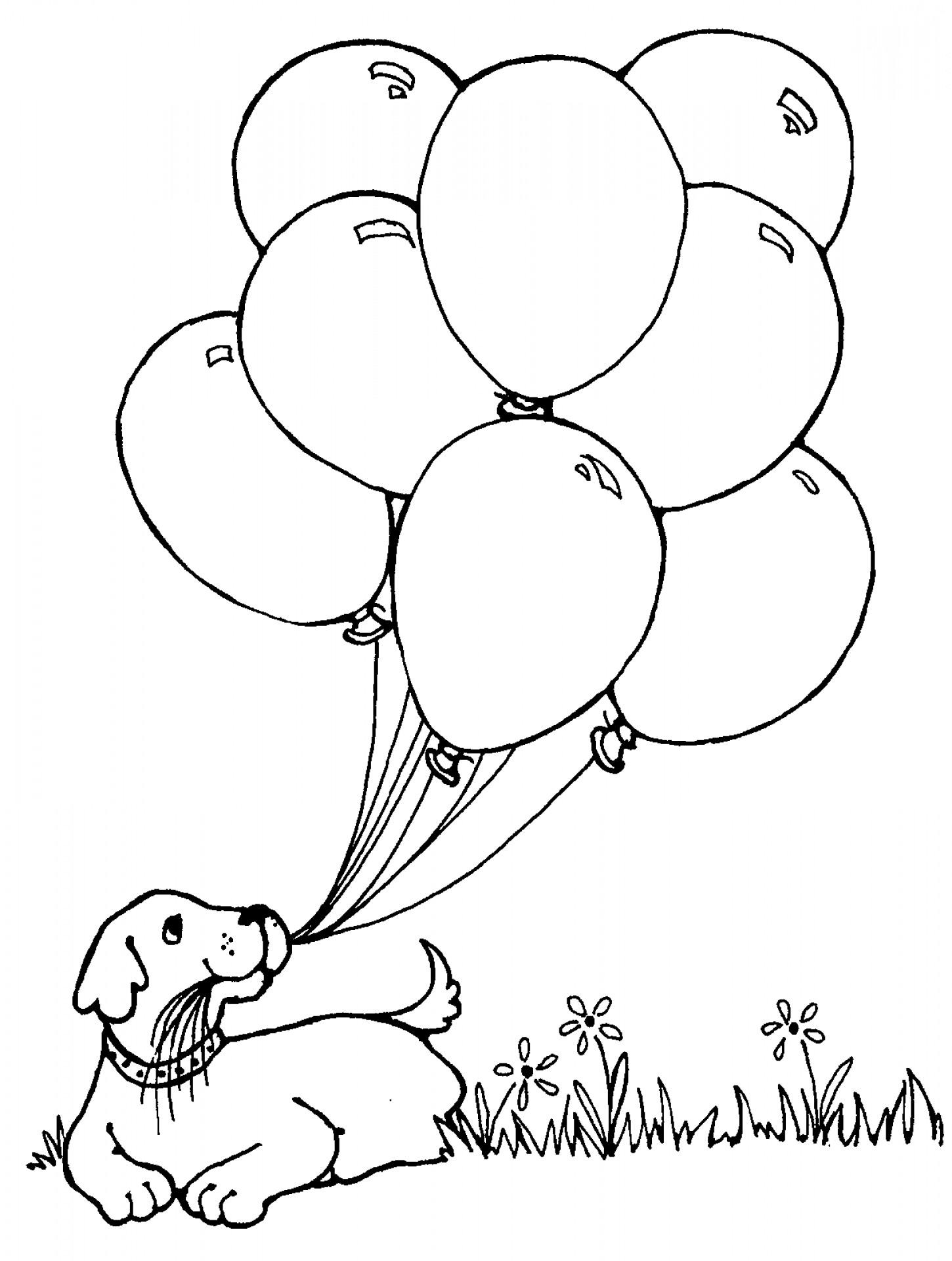 Free Spongebob Balloon Cliparts Download Free Clip Art