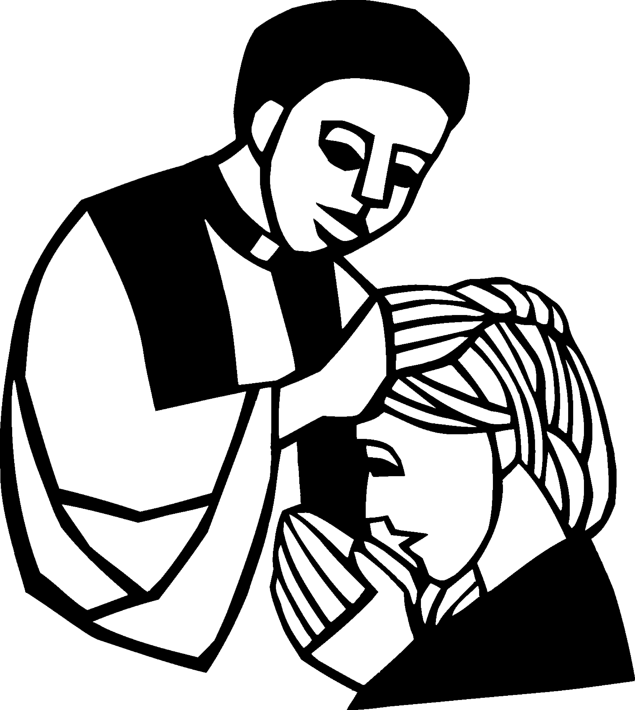 Healing Service Clip Art Gallery