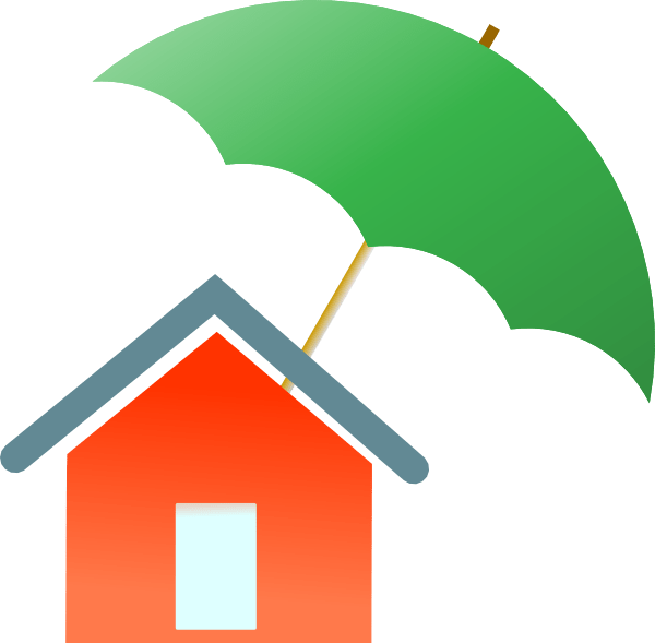 Image Result For House Insurance Policy