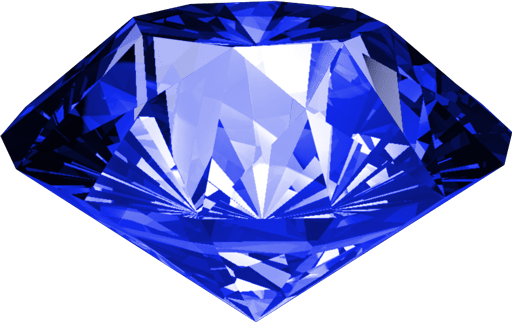 Free Sapphire Stone PNG Transparent Images Download Free