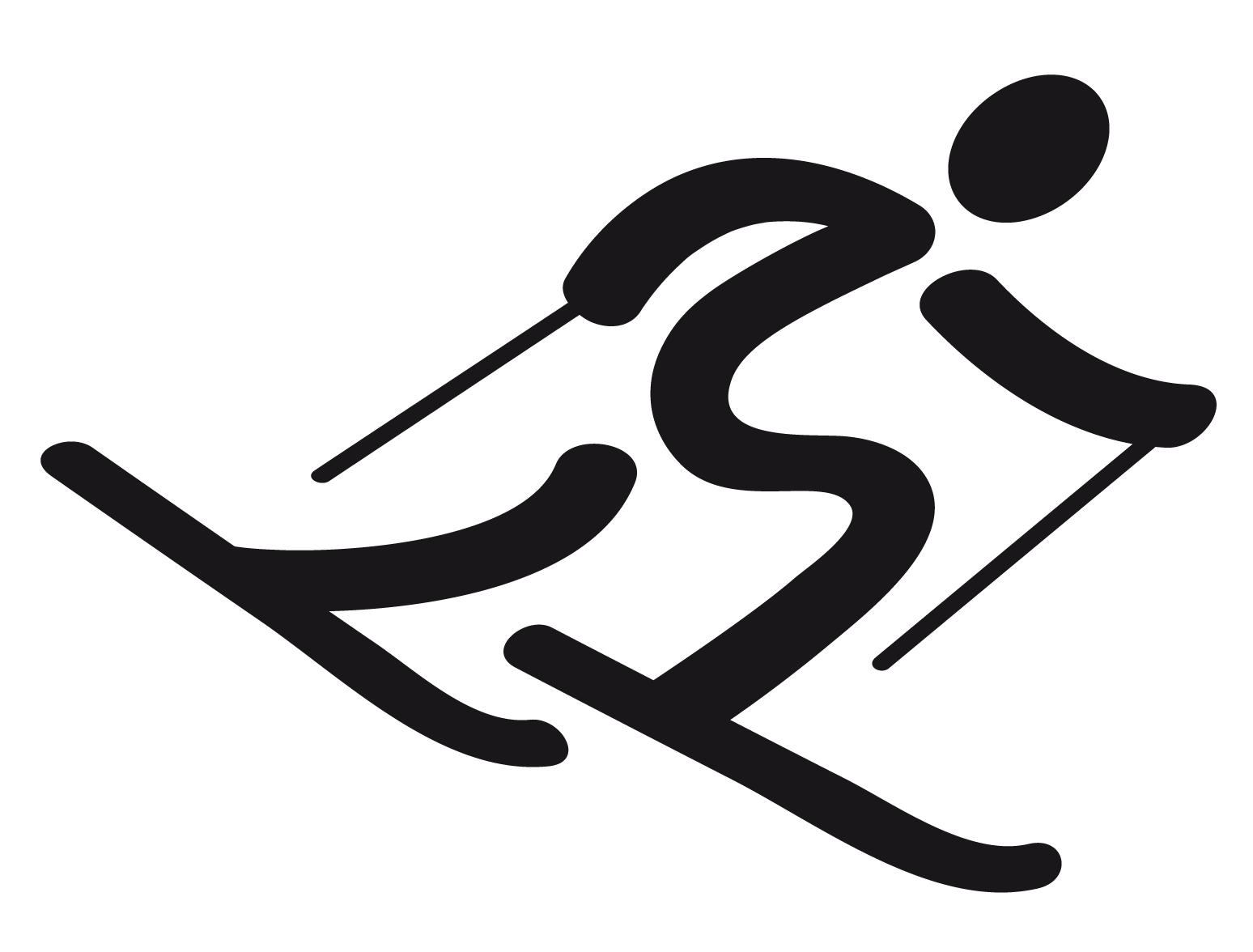 Free Skiing Transparent Images Download Free Clip Art