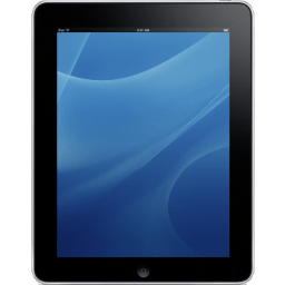 Tablet Png Transparent Images Free Download Clip Art Free Clip Art On Clipart Library