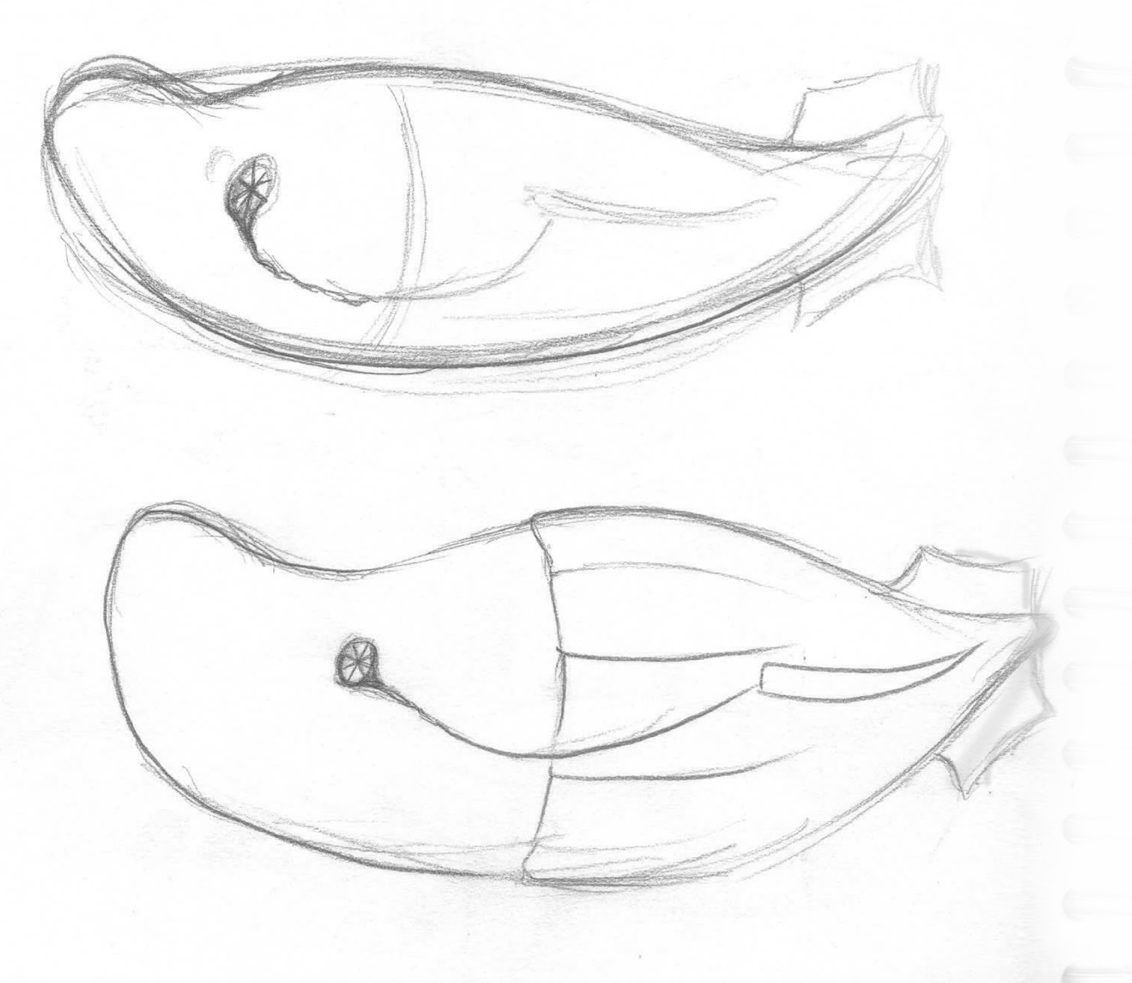 Free How To Draw A Blimp Download Free Clip Art Free
