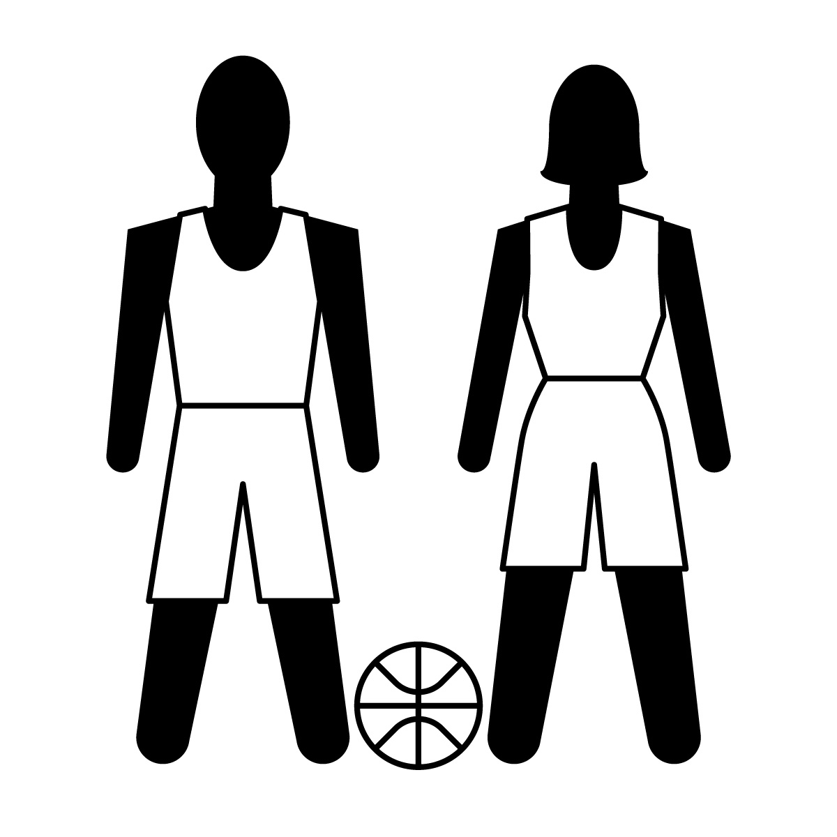Free Basketball Jersey Clipart Download Free Clip Art