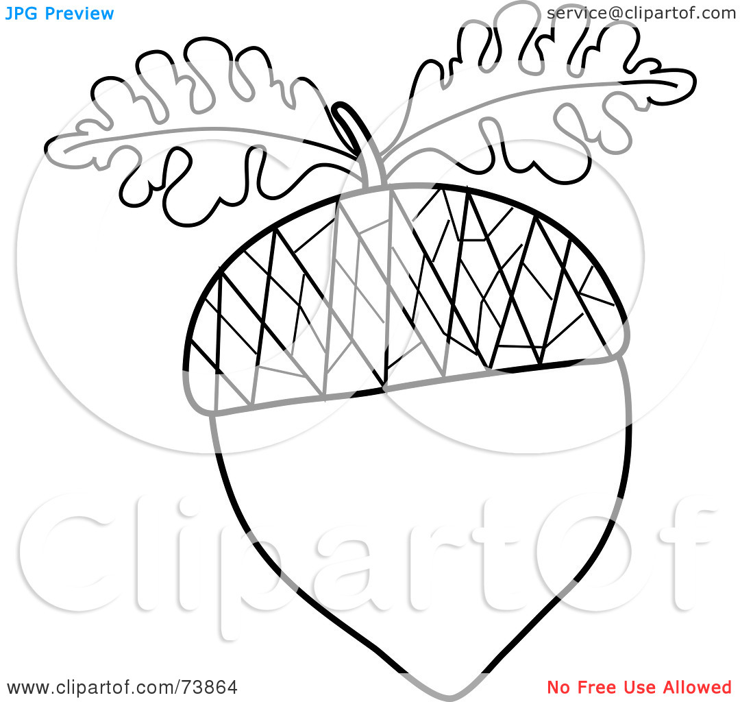 Free Leaf Outline Download Free Clip Art Free Clip Art