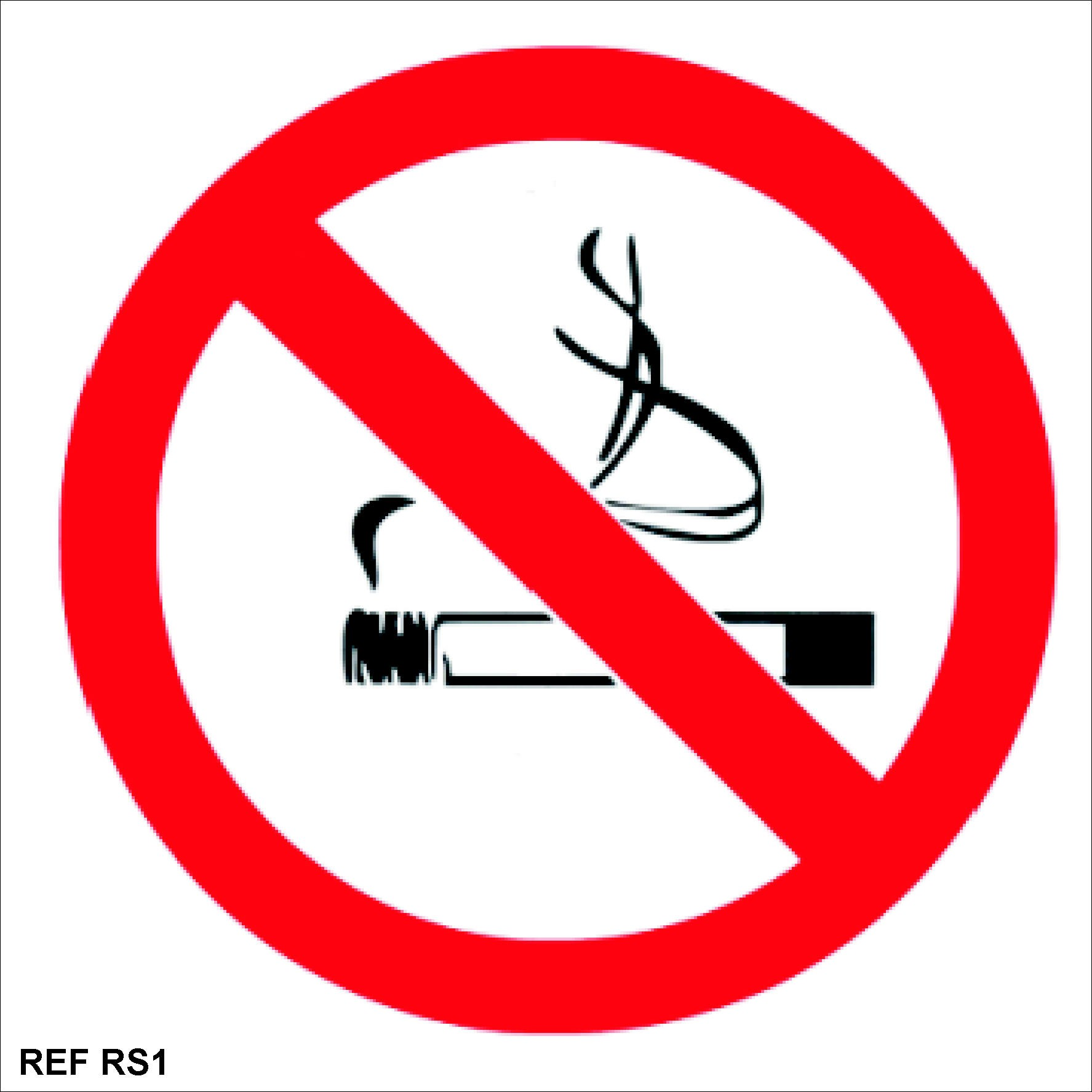 Free No Smoking Download Free Clip Art Free Clip Art On Clipart Library