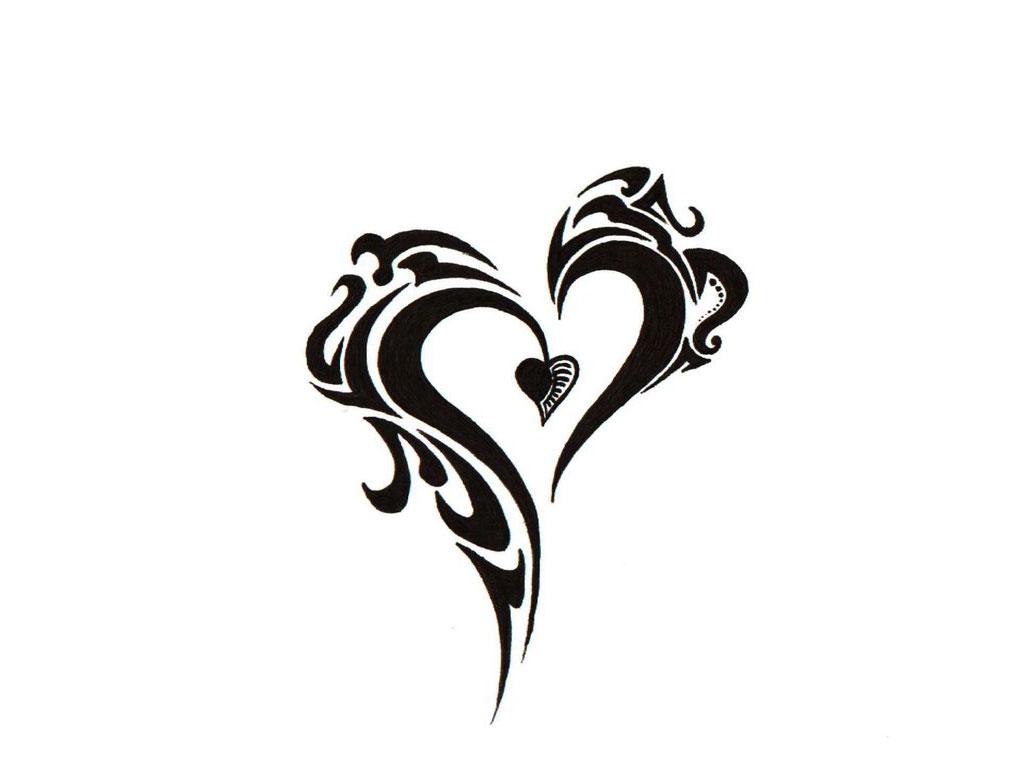 Free Tatoo Pohoto Downlod Download Free Clip Art Free