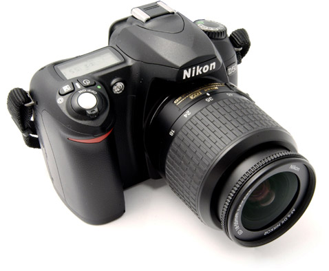 Free Camera Pic, Download Free Camera Pic png images, Free ... (478 x 394 Pixel)