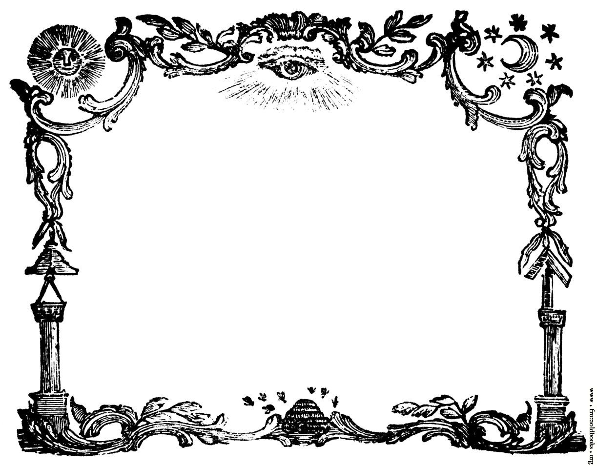 Free Beautiful Borders Download Free Clip Art Free Clip