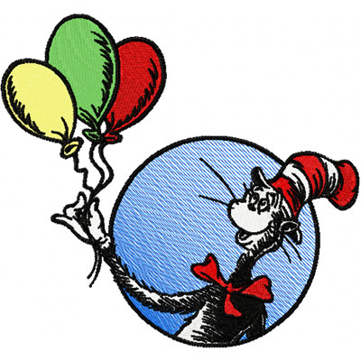 Free Cat In The Hat Clipart Download Free Clip Art Free Clip Art On Clipart Library