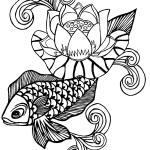 Free Free Tattoo Flash Art To Print Download Free Clip Art Free Clip Art On Clipart Library