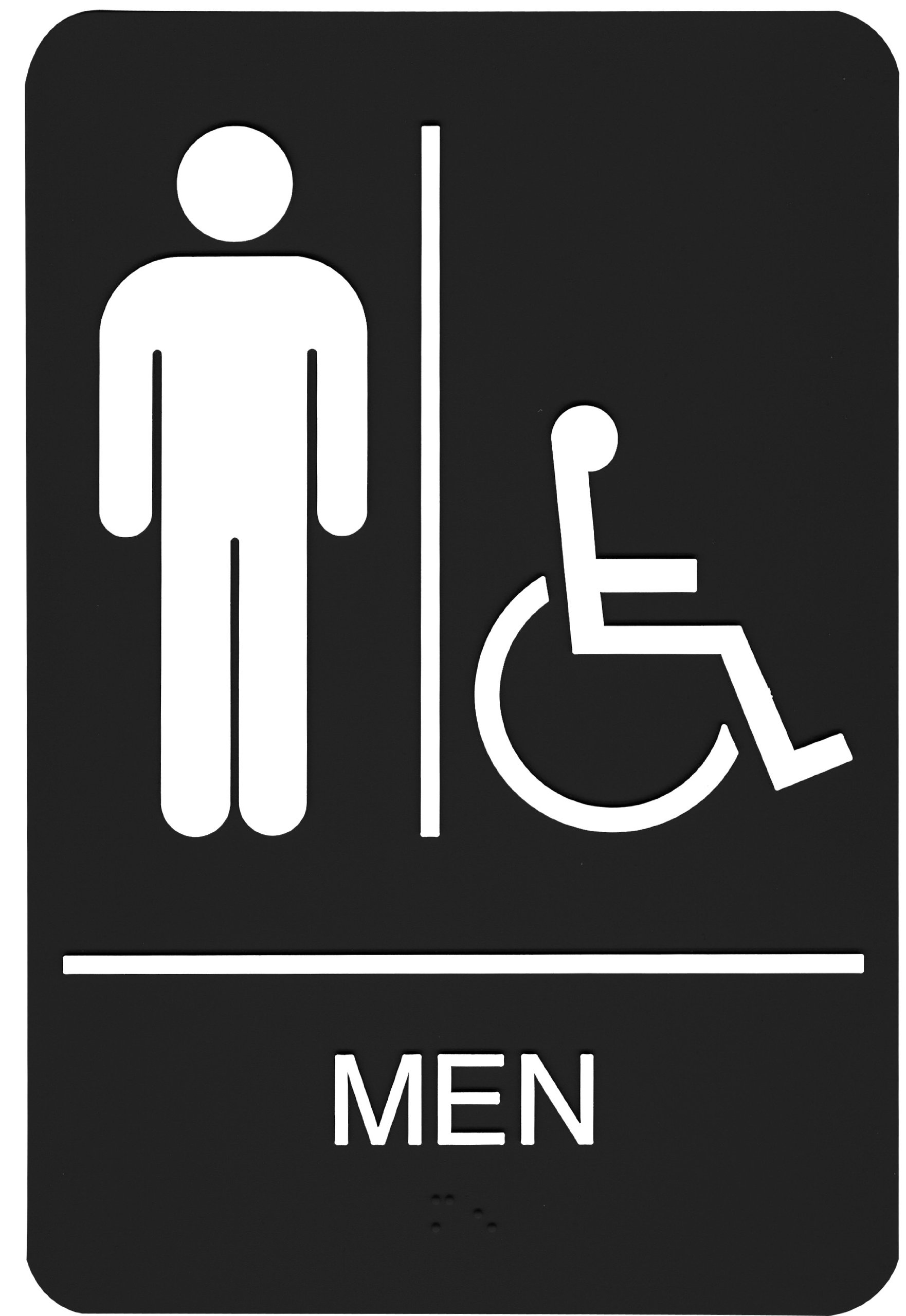 Free Restroom Signs Download Free Clip Art Free Clip Art On Clipart Library