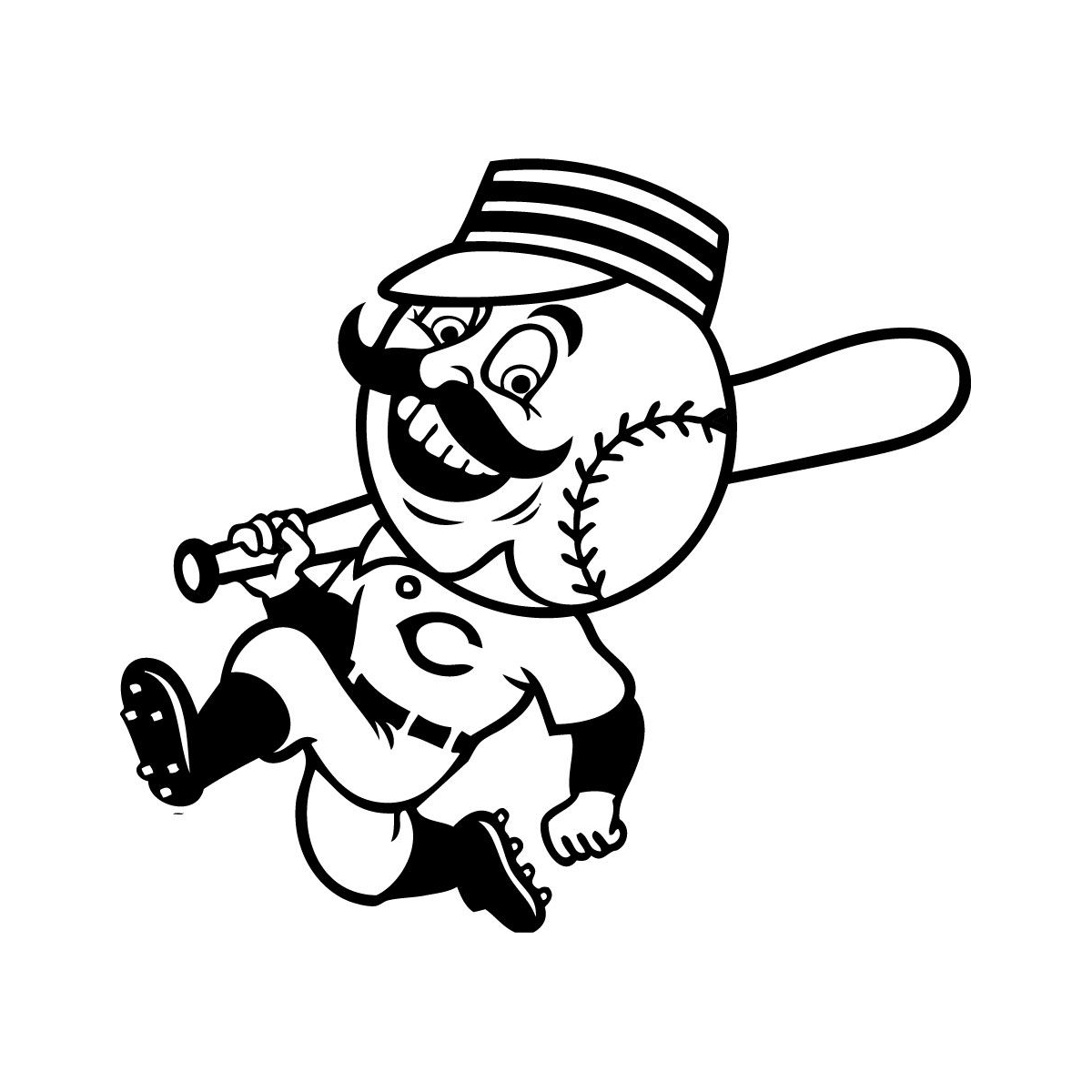 Free Printable Baseball Field Download Free Clip Art