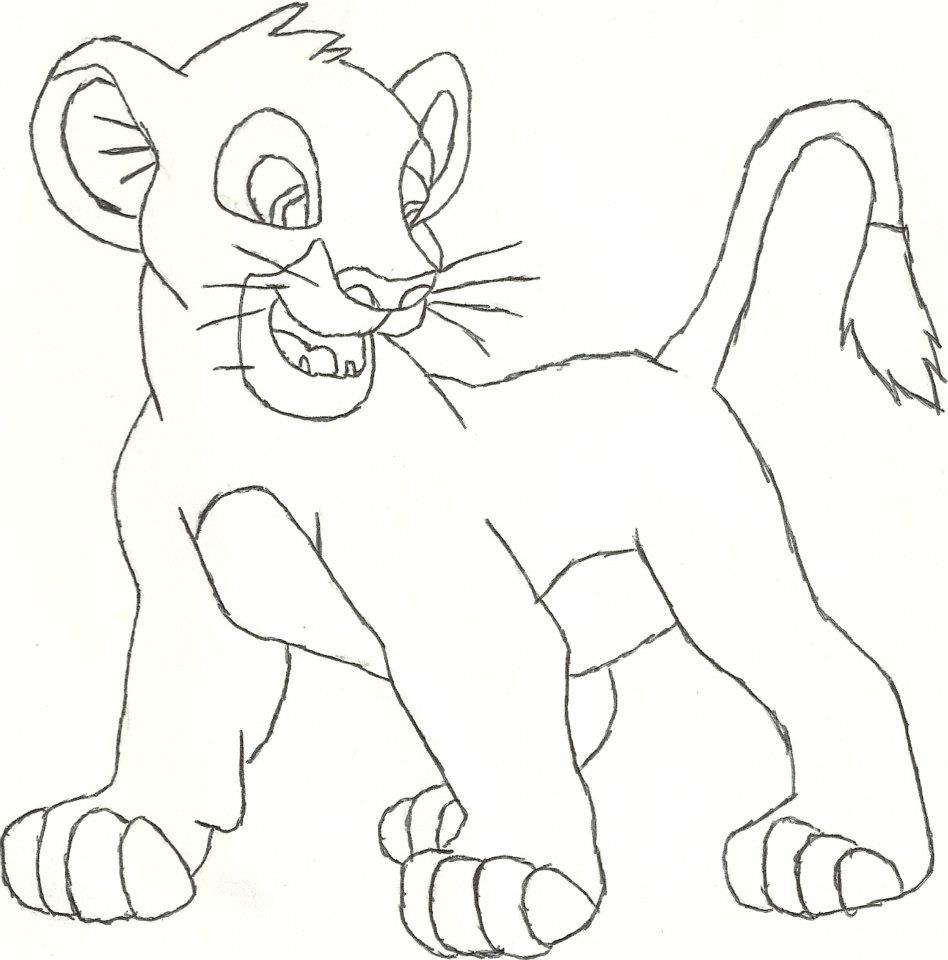 Free Drawing Animals Download Free Clip Art Free Clip Art On Clipart Library