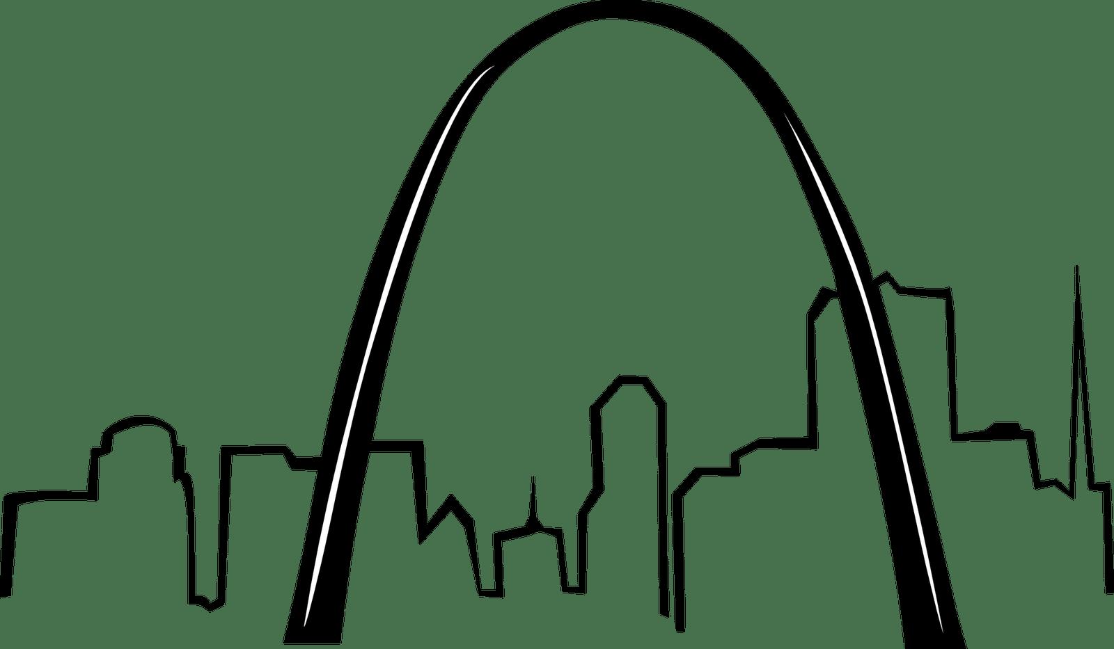 Free Philadelphia Skyline Drawing Download Free Clip Art