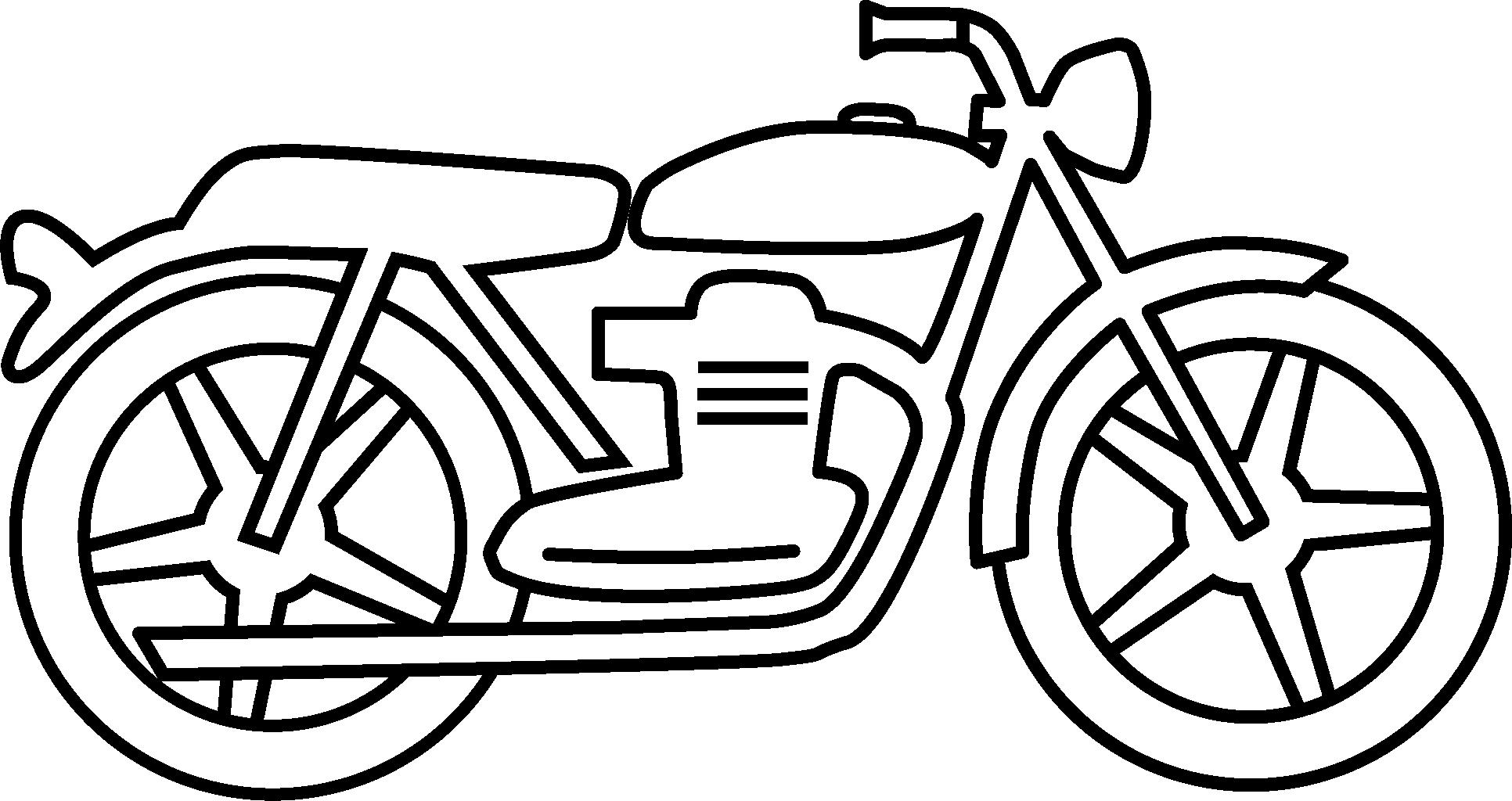 Free Harley Logo Outline Download Free Clip Art Free