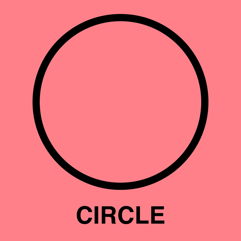 Circle Song Video