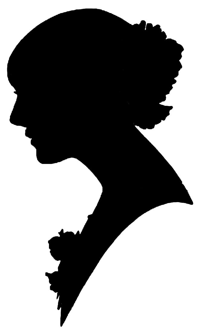 Free Rose Silhouette Download Free Clip Art Free Clip